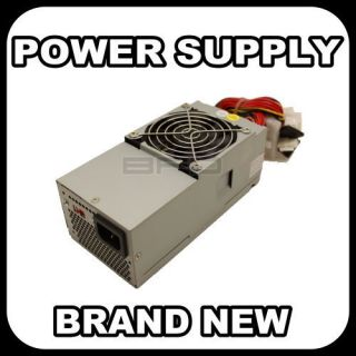 300W TFX0250D5W Dell Inspiron 530S 531s Power Supply