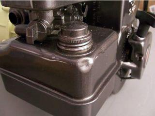 New Chemical Petroleum Water Fluid Liquid Pump 3HP Briggs Stratton Gas
