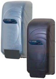 San Jamar Oceans Liquid Hand Soap Dispenser Wall Mount