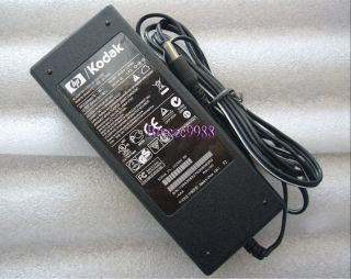 24V AC Power Supply for Logitech G25 Racing Wheel