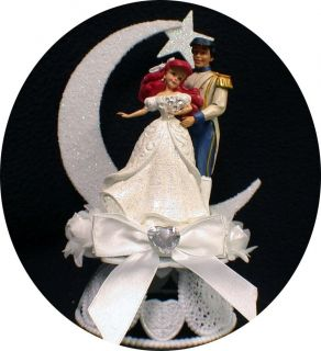 disney up carl and ellie chairs wedding cake topper. Black Bedroom Furniture Sets. Home Design Ideas