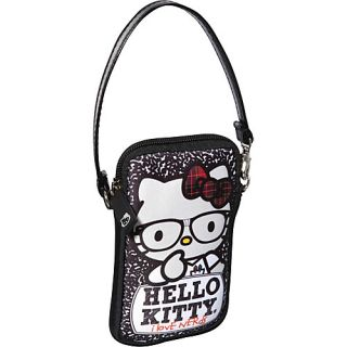 Loungefly Hello Kitty Nerds Multi Case Multi Colored