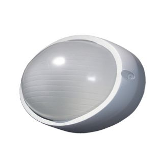 12V Low Voltage Outdoor Wall Light Fixture Lighting
