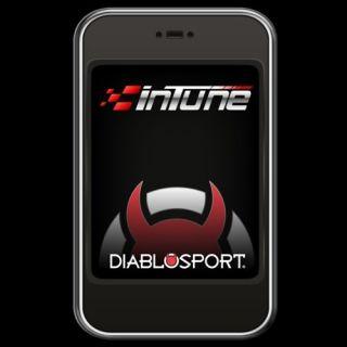 2011 cts V Coupe LSA Diablosport Intune i1000 Tuner Performance Chip I
