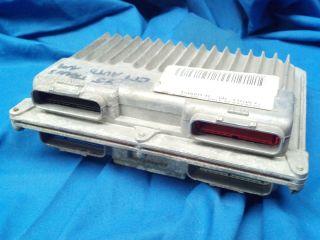 1995 LT1 Engine Computer ECU ECM PCM Camaro Z28 Firebird Trans Am