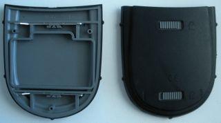 Magellan Meridian Platinum Handheld GPS Replacement Battery Door Cover