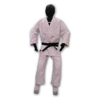Dummy II Grappling Judo Mixed Martial Arts Training Man Bag New