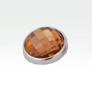 New Kameleon Jewelry KJP163 Maple Syrup Jewelpop