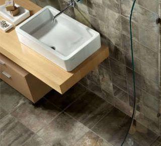 Marazzi Vesale Stone 20x20 Porcelain Flooring