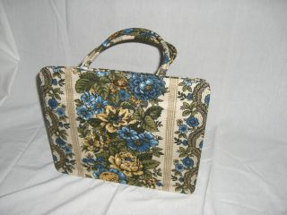 Vintage Margaret Smith Designer Purse New Never Used
