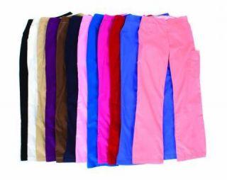 Koi Marissa Scrub Pants 700 Sale