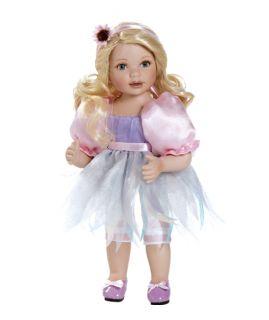 Marie Osmond Sunshine Smiles Sweet Celebrations Baby Doll