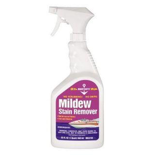 Marykate Mildew Stain Remover 32 oz MK3732