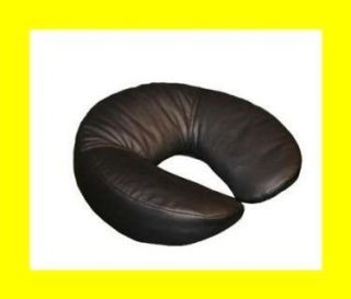 New Medi Soft Face Rest Cover Massage Table Chair