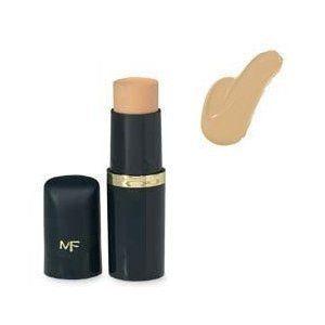 Max Factor Pan Stik Ultra Creamy Makeup True Beige 125
