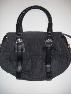 Max Azria Bag Purse