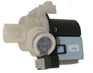 Maytag Neptune 22003059 Parts Washer Water Pump Motor