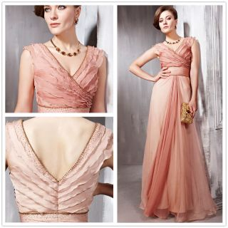Evening Dress Mother of The Bride Dresses Maxi Dress Mini Dress
