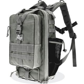 Maxpedition Pygmy Falcon II Everyday Carry Backpack Pack Foliage Green