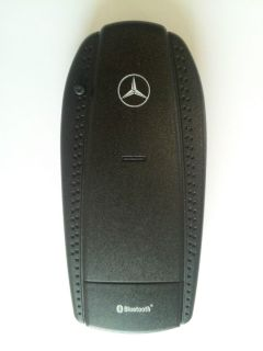 Mercedes Benz Bluetooth Gradle Interface Adapter B6 787 6131 B67876131