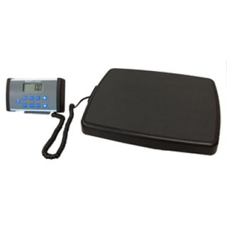 Health O Meter 498KL Digital Medical Weight Scale