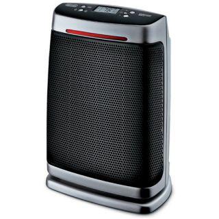 DeLonghi DCH2590ER 1500 Watt Digital Ceramic Heater