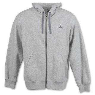 Mens Michael Jordan Zip Sweatshirt Hoodie XXL 2XL