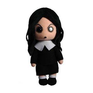 Mezco Living Dead Dolls Creepy Cuddlers Sadie Series 1