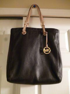 Michael Michael Kors Handbag Tote
