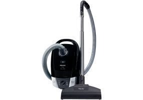 Miele S6270O Canister Vacuum Cleaner  in The US