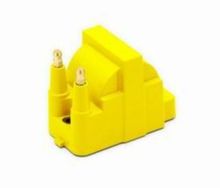 Accel 140017 Ignition Coil