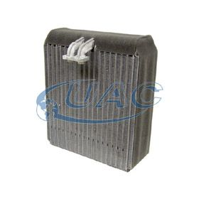Universal Air Conditioner EV 33010PFC A C Evaporator Core