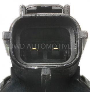 BWD Automotive 22972 Idle Air Control Valve