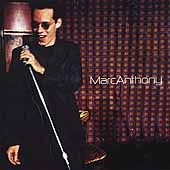 Marc Anthony by Marc Anthony CD, Sep 1999, Columbia USA