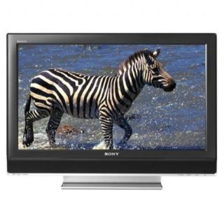 Sony Bravia KDL 32M3000 31.5 720p HD LCD Television