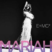 MC2 Deluxe Edition by Mariah Carey CD, Apr 2008, Island Label