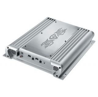 Cerwin Vega XL300.1 1 Channel Car Amp