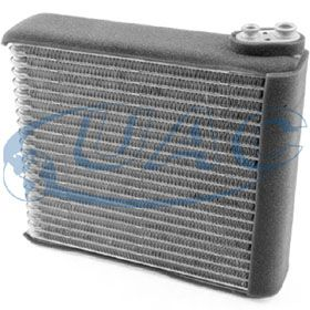 Universal Air Conditioner EV 4798721PFC A C Evaporator Core