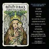 Nativity in Black Tribute to Black Sabbath CD, Oct 1994, Sony Music