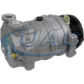 Universal Air Conditioner CO 20145C A C Compressor