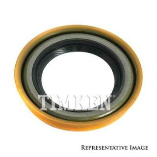 Timken 2658 Auto Trans Torque Converter Seal