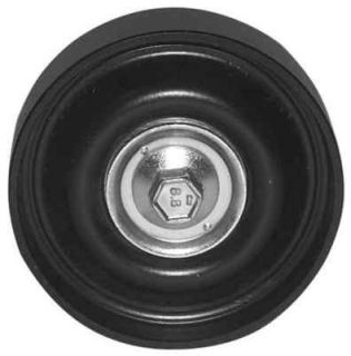 Motorcraft YS 248 Drive Belt Idler Pulley