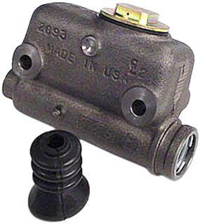 Bendix 11053 Brake Master Cylinder