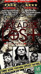 Paradise Lost The Child Murders at Robin Hood Hills VHS, 1997