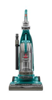 Bissell 16N5F Upright Cleaner