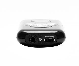 Disney Mix Stick 2.0   Jonas Brothers 1 GB Digital Media Player
