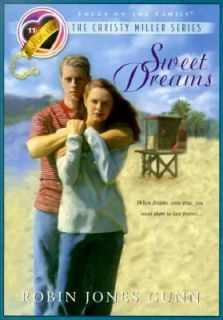 Sweet Dreams Bk. 11 by Robin Jones Gunn 1999, Paperback, Revised