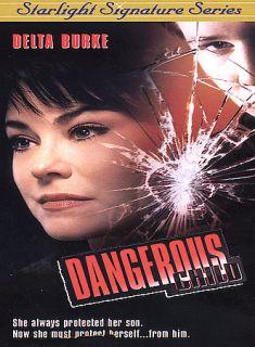 Dangerous Child DVD, 2002, Starlight Signature Series