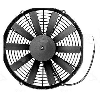 Four Seasons 36897 Engine Cooling Fan