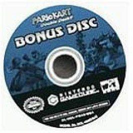 Mario Kart Double Dash Special Edition Nintendo GameCube, 2003